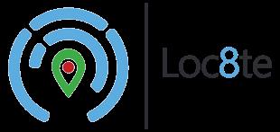 Loc8te.com.sg